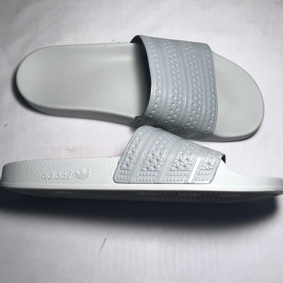 876ee99bc54f adidas Other - Adidas - Men s Adilette Slide Sandals